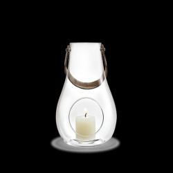 Design with Light Table Lantern | Medium