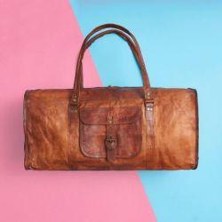 Reisetasche | 56cm