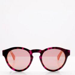 Sonnenbrille Unisex Laguna | Vulkan