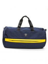 Reisetasche Lamborghini | Blau