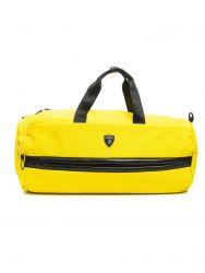 Reisetasche Lamborghini | Gelb