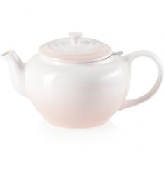 Teekanne | 1,3 L | Rosa