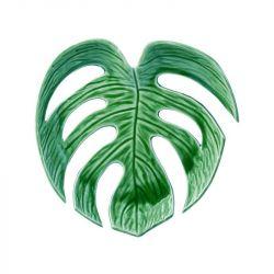 Leaf Dish | Green