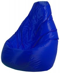 Lolita Easy Bean Bag | Blue