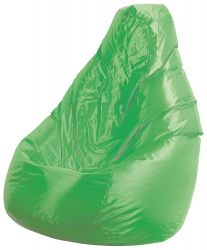 Lolita Easy Bean Bag | Green