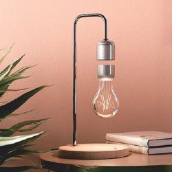 Magnetische Lamp Sofia