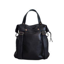 Backpack LG A-Line | Black