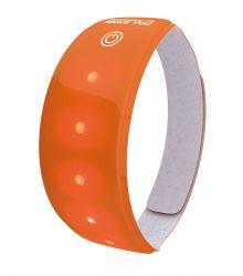 Lightband | Orange