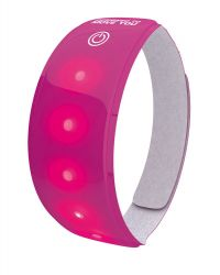 Lightband | Rose