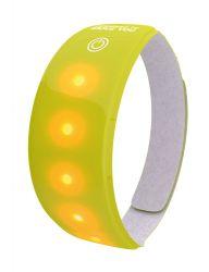 Lightband | Gelb