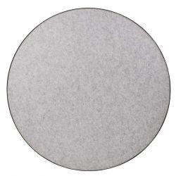 Pinboard Retell | Light Grey