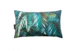 Cushion Jade Small
