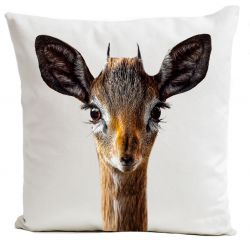 Pillow Cover | Little Fawn