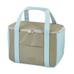 Cooler Bag City Large | Island Paradise