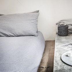 Bed Linen Llafranc