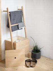 Ladder | Eik