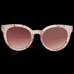 Sonnenbrille Lolita | Marmol