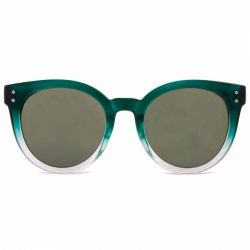 Sunglasses Lolita | Green