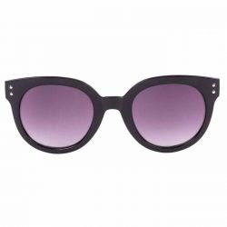 Sunglasses Lolita | Black