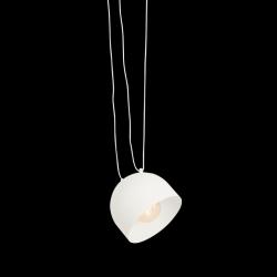 Deckenleuchte POPO L1 | Weiß