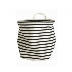 Storage Bag Stripes | Small