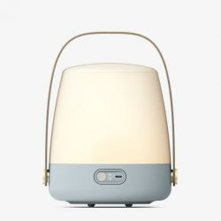 Table Lamp Lite-up | Sky Blue