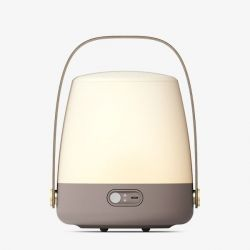 Table Lamp Lite-up | Earth