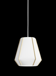Pendant Lamp Lullaby P1