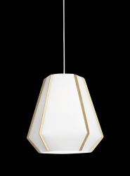 Pendant Lamp Lullaby P2