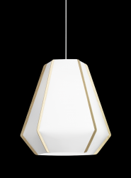Pendant Lamp Lullaby P3