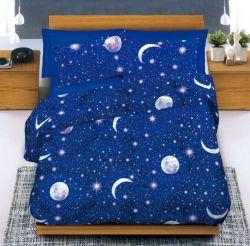 Bettbezug Luna