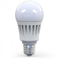 Luxxus Additional Bulb