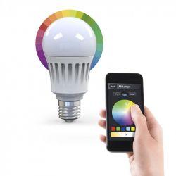 Luxxus Starter Pack | 1 Bulb