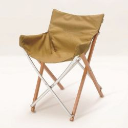 Take Bamboo Chair Olive