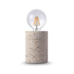 Lamp Thomas | Pebbles
