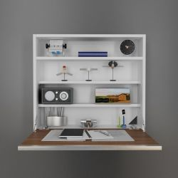 Office Desk | Optimum