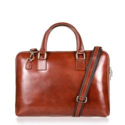 Bag Giulio | Brown