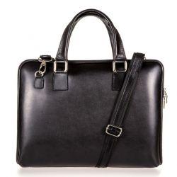 Bag Giulio | Nero