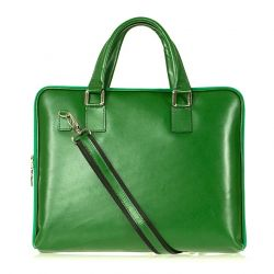 Bag Giulio | Green