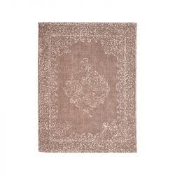 Teppich Vintage 230 x 160 cm | Lava