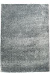Carpet Maestro | Silver