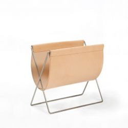 Magazine Rack Maggiz | Nature