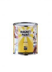 Peinture magnétique MagnetPaint