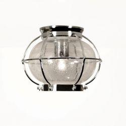 Deckenlampe Maine C1 Hell