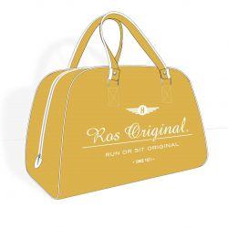Ros Original Ottoman | Maïs