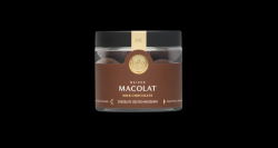 Chocolate Coated Macadamia 100 g | Milk Chocolate