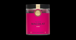 Chocolate Coated Macadamia 160 g | Ruby