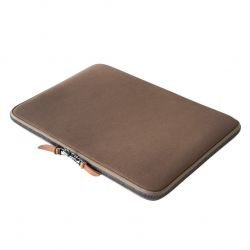 Laptop Case 15"