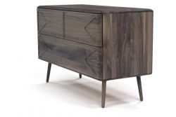 MALIN Dressoir | eik