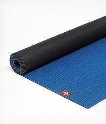 Eko® Lite Matte 4mm | Wahrheit Blau